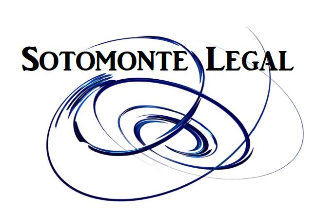 Logo Sotomonte Legal Abogados