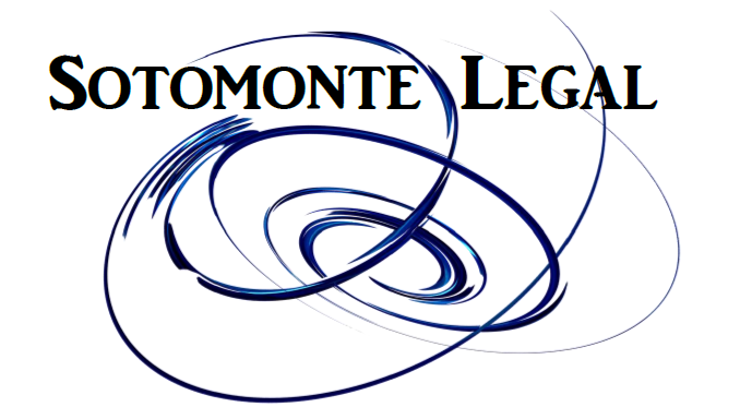 Abogado en Tenerife | Sotomonte Legal