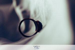 Divorcio exprés en Tenerife: Una solución rápida y económica