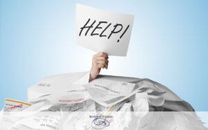 Ley de la Segunda Oportunidad en Tenerife: Particulares y empresarios